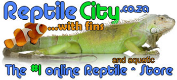 Online reptile,exotics and pet store